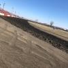 Park Jefferson Speedway