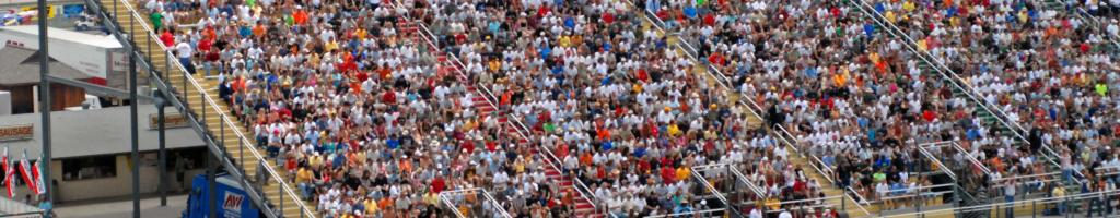 Summit Motorsports Park plans to open despite government regulations