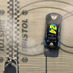 William Byron wins at Bristol Motor Speedway - NASCAR iRacing