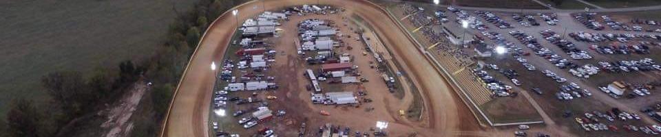Hank Taylor vs Stephen Pedulla at 311 Motor Speedway (Videos)