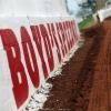 Boyd's Speedway 0999