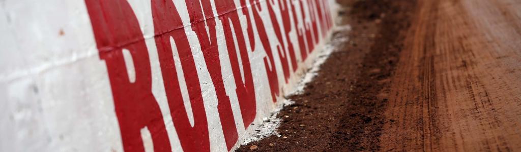 Boyd's Speedway owner assaults employee as fans watch from grandstands (VIDEO)