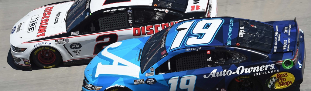 Bristol TV Schedule: July 2020 (NASCAR All-Star Race)
