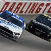 Darlington Raceway - NASCAR Xfinity Series