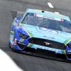 Chris Buescher at Charlotte Motor Speedway - Coca-Cola 600 - NASCAR Cup Series