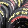 Goodyear Tires - NASCAR