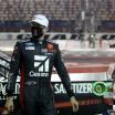 Kyle Busch - NASCAR Truck Series