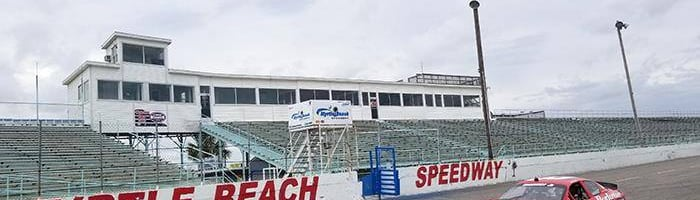 Myrtle Beach Speedway: Track likely in final season