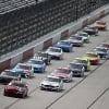 NASCAR Cup Series at Darlington Raceway