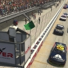 NASCAR Cup Series at Dover International Speedway - NASCAR iRacing