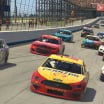 NASCAR Cup Series at Dover International Speedway - eNASCAR Pro Invitational