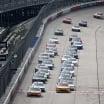 NASCAR Xfinity Series at Darlington Raceway - Toyota 200