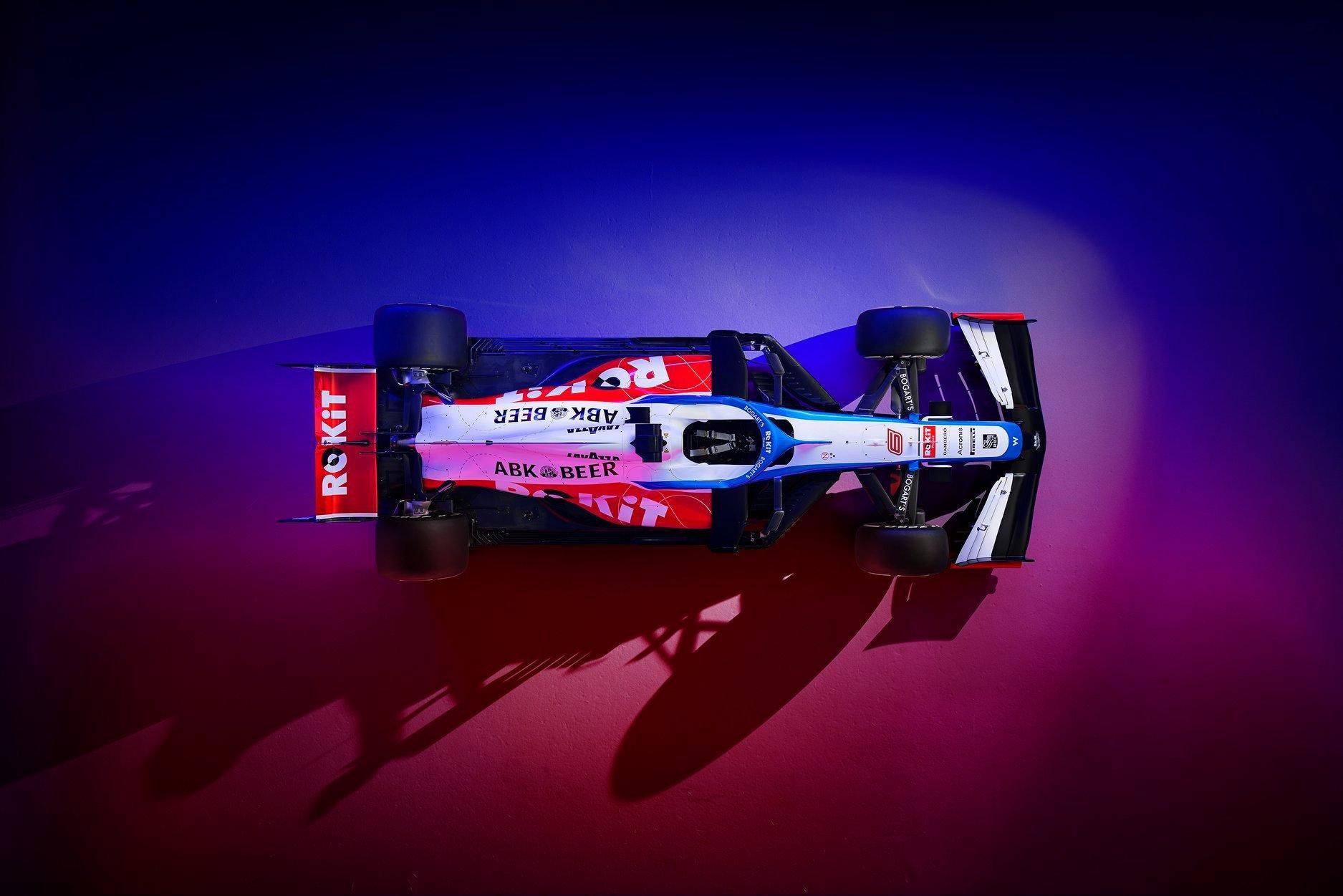 Formula Racing - cover