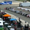 ARCA Menards Series at Pocono Raceway