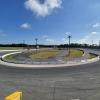 Ace Speedway NC