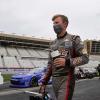 Brandon Brown - NASCAR Xfinity Series driver