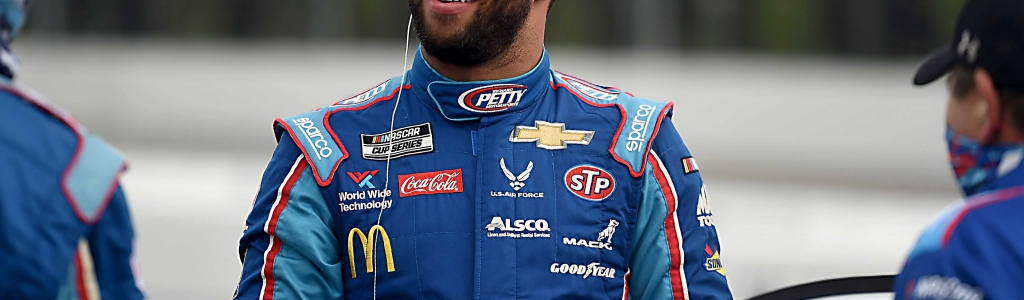 Dustin Skinner apologizes after wishing he tied noose to NASCAR driver Bubba Wallace
