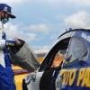 Chase Elliott - NASCAR driver