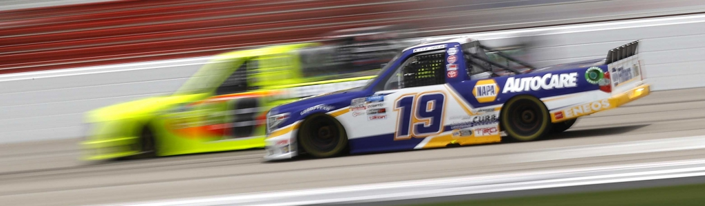 BMR Drivers Academy: New short track series handing out free NASCAR rides