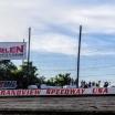 Grandview Speedway
