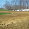 Lincoln Park Speedway