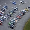 NASCAR Cup Series at Talladega Superpseedway