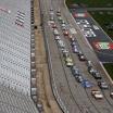 NASCAR Truck Series at Atlanta Motor Speedway