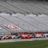 NASCAR Xfinity Series at Atlanta Motor Speedway