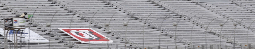 Atlanta Race Results: June 6, 2020 (NASCAR Xfinity Series)