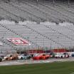 NASCAR Xfinity Series at Atlanta Motor Speedway