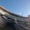 NASCAR Xfinity Series at Bristol Motor Speedway