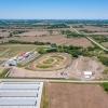 NE Real Estate - Eagle Raceway