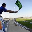 Nashville Superspeedway - NASCAR Xfinity Series