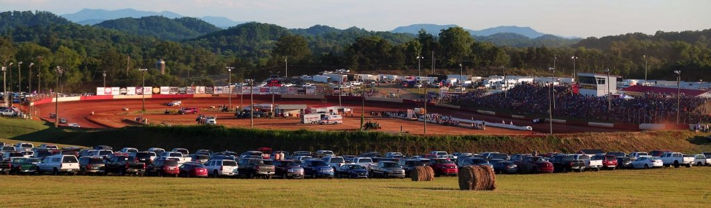 Smoky Mountain Speedway Results: June 13, 2020 (Lucas Oil Late Models)
