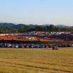 Smoky Mountain Speedway 5831