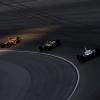 Texas Motor Speedway - NTT Indycar Series