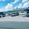 ARCA Menards Series at Kansas Speedway