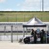 ARCA Menards Series at Kansas Speedway - Riley Herbst