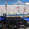 ARCA Menards Series at Kentucky Speedway