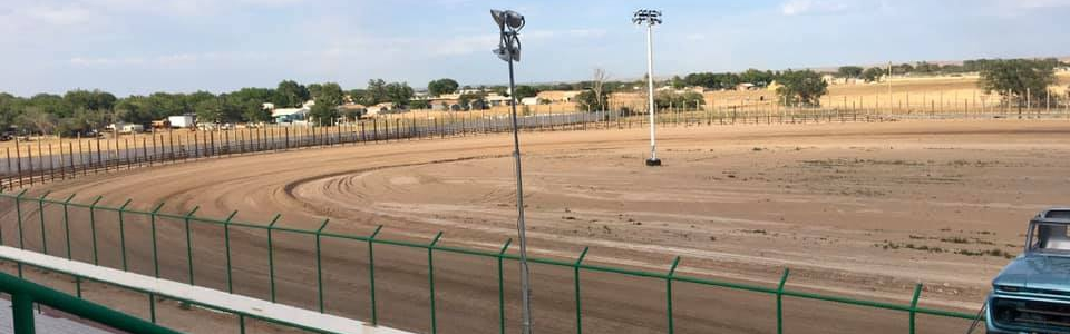 Speedway facing possible fine after violating state orders