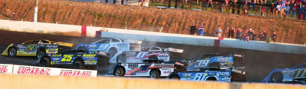 Rick Eckert fire injures grandson; Warning issued on managing fuel