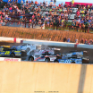 Billy Moyer Jr, Shane Clanton, Devin Moran - Lucas Oil Late Model Dirt Series at 300 Raceway in Farley Iowa8529