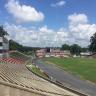 Bowman Gray Stadium - North Carolina racetrack