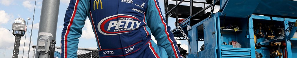 Bubba Wallace teases underwear photo; Range of reactions from NASCAR drivers