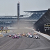 Grand Prix of Indianapolis - NTT Indycar Series