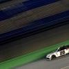 Harrison Burton at Kentucky Speedway - NASCAR Xfinity Series