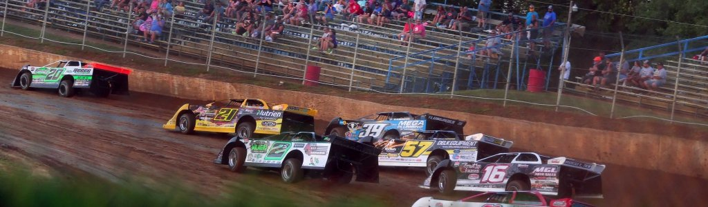 Florence Speedway case taken to Supreme Court by Kentucky Governor