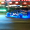 Kyle Larson NASCAR underglow kit