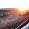 Kyle Strickler - I-80 Speedway - Silver Dollar Nationals - LOLMDS 0186