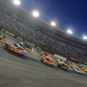 NASCAR All-Star Race at Bristol Motor Speedway
